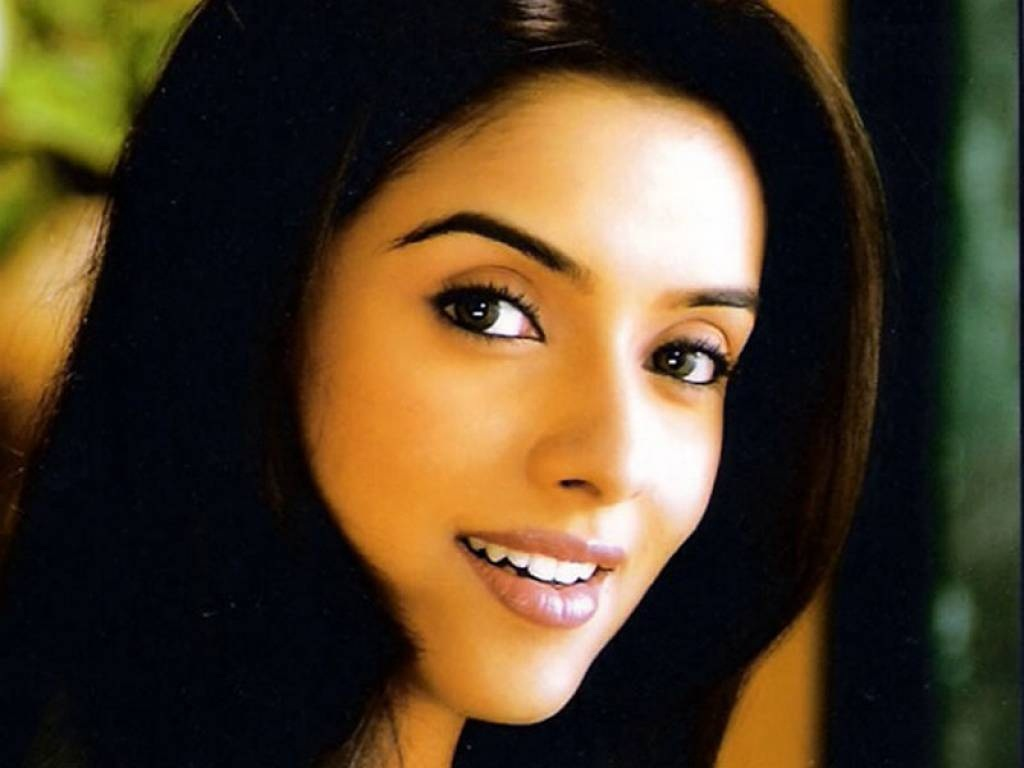 asin-desktop-wallpapers- (9)
