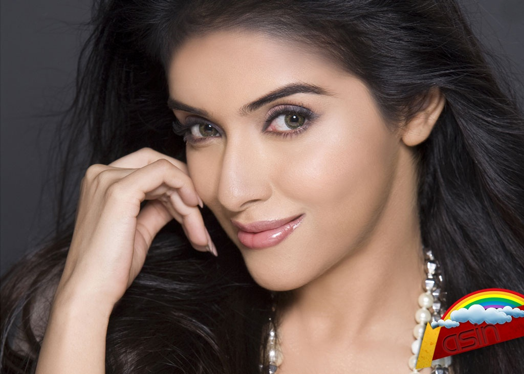 asin-desktop-wallpapers- (10)