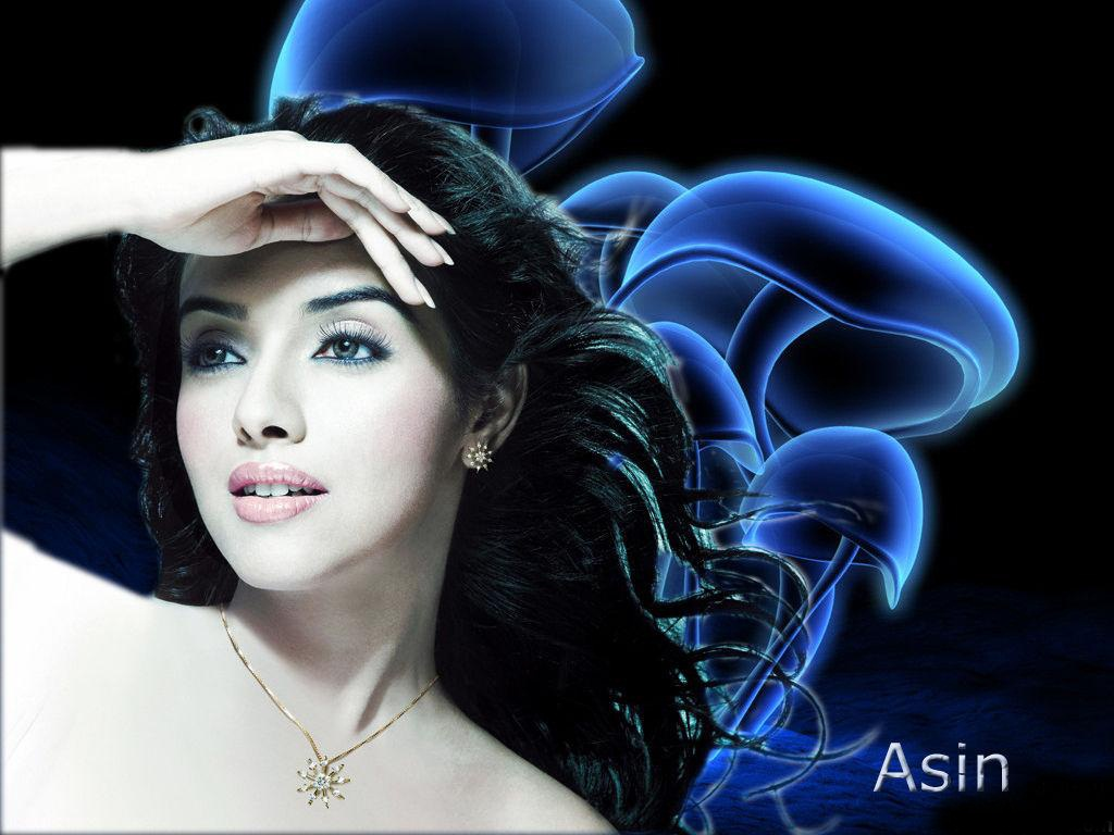asin-desktop-wallpapers- (11)