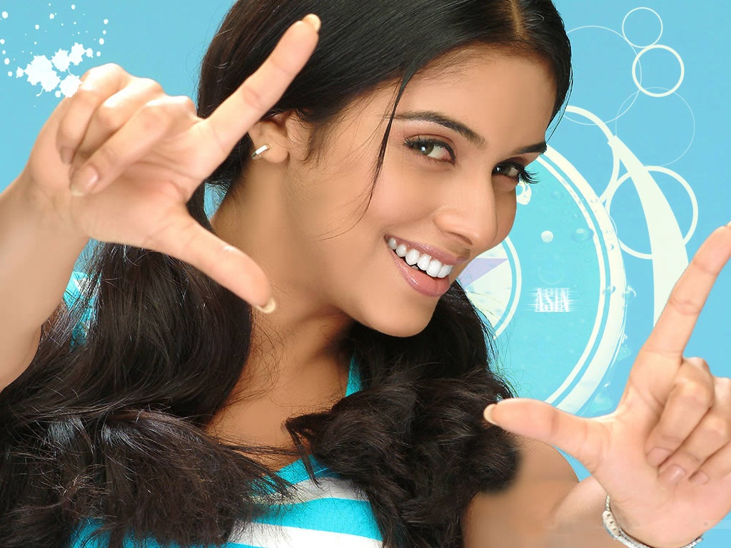 asin-desktop-wallpapers- (14)