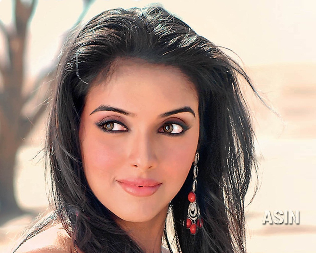 asin-desktop-wallpapers- (16)