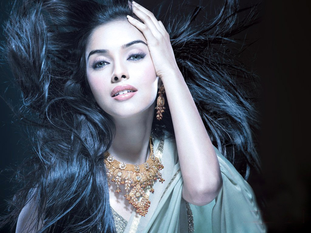 asin-desktop-wallpapers- (17)