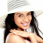Gorgeous Asin Desktop Wallpapers