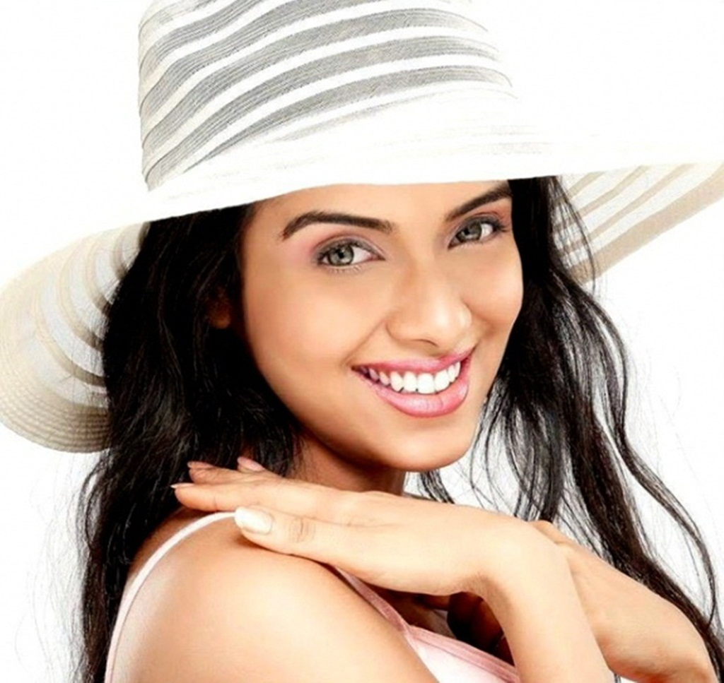 asin-desktop-wallpapers- (18)