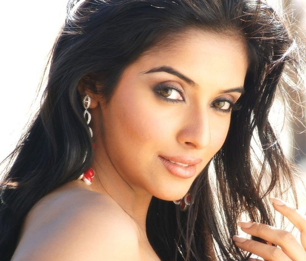 asin-desktop-wallpapers- (21)