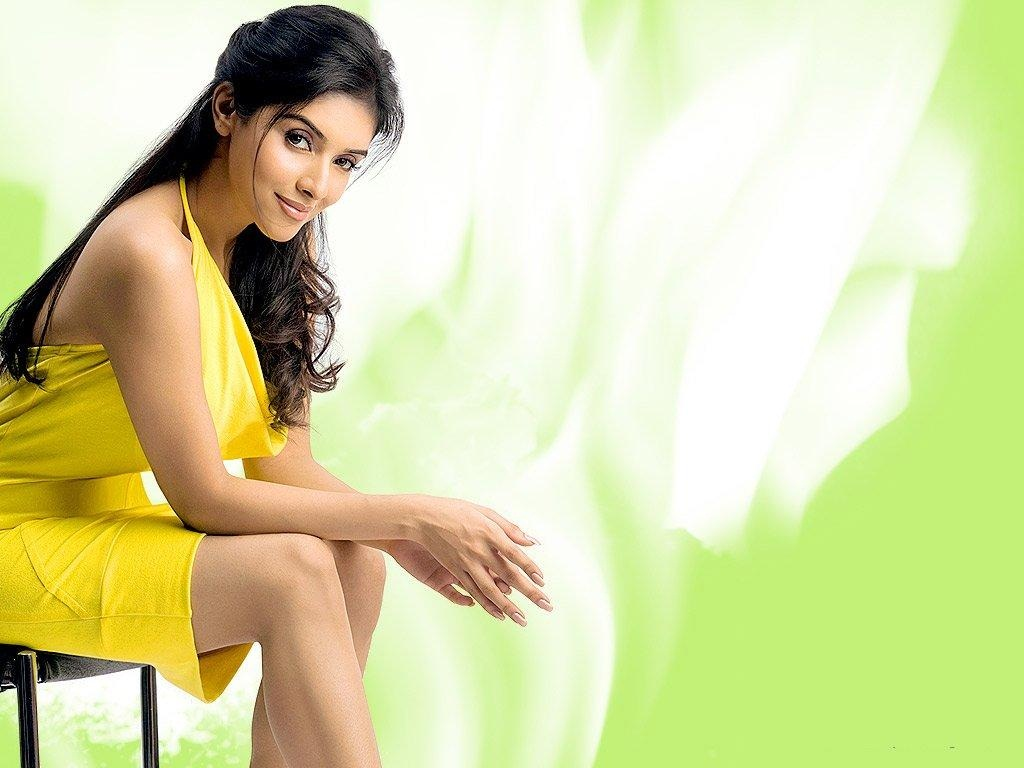 asin-desktop-wallpapers- (22)