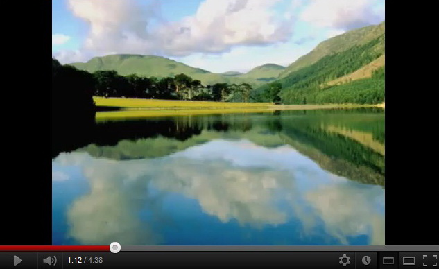 """beautiful-landscapes-video-with-relaxation-music"""