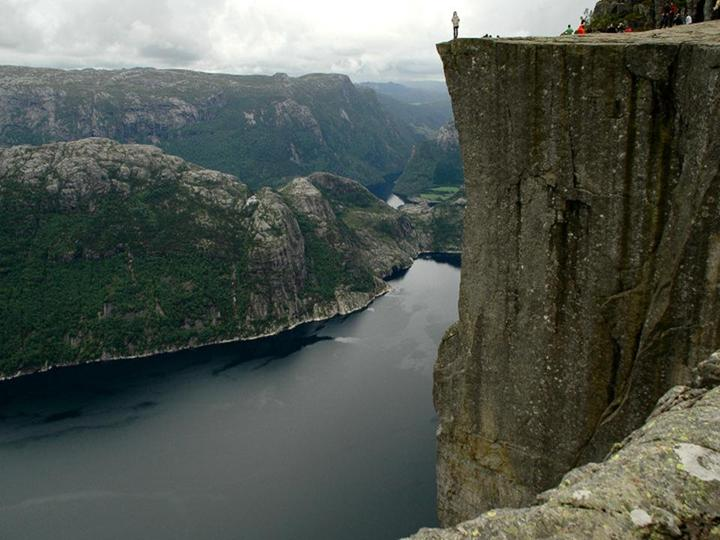 beautiful-nature-of-norway- (12)