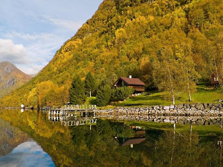 beautiful-nature-of-norway- (18)