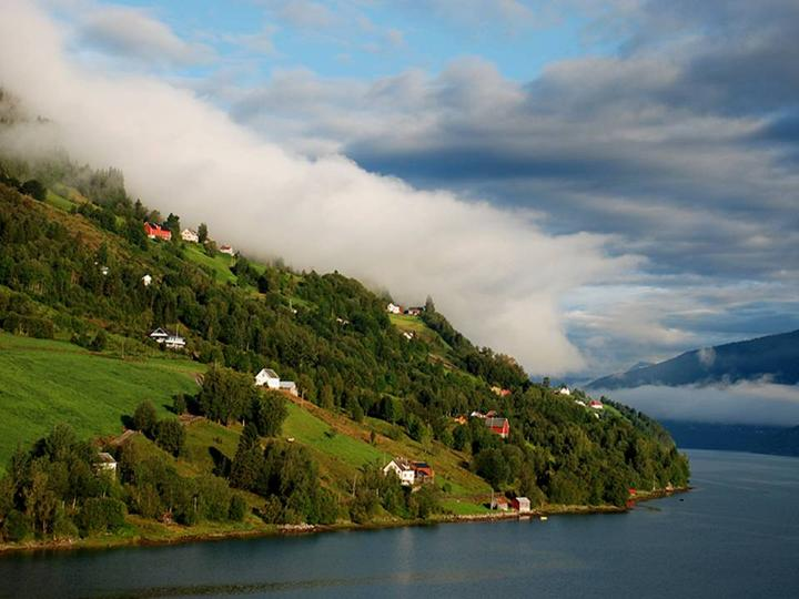 beautiful-nature-of-norway- (5)