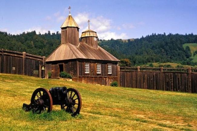 beautiful-nature-views-of-california- (2)