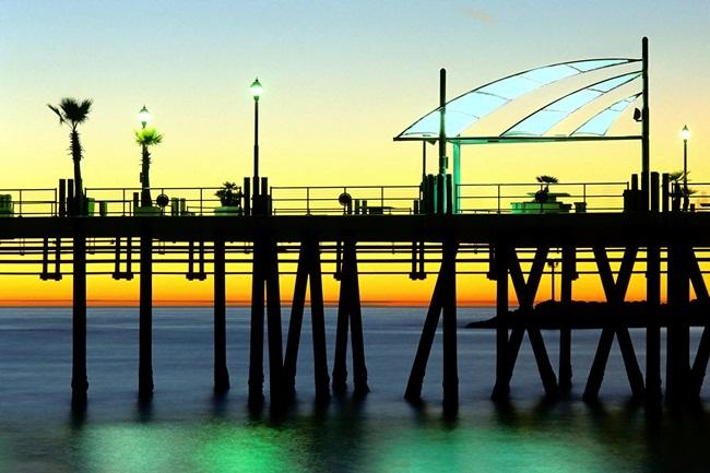 beautiful-nature-views-of-california- (10)