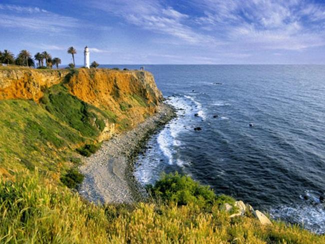 beautiful-nature-views-of-california- (22)
