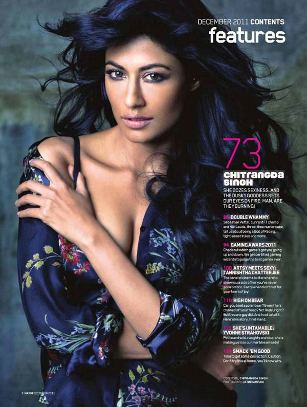 chitrangda-singh-photoshoot-for-maxim-magazine- (2)