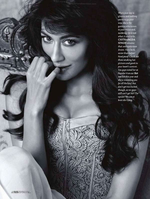 chitrangda-singh-photoshoot-for-maxim-magazine- (4)