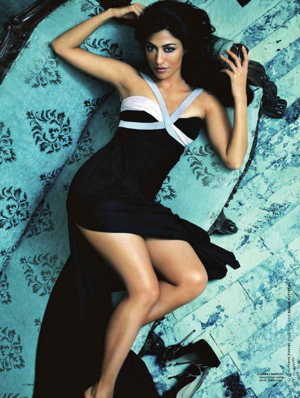 chitrangda-singh-photoshoot-for-maxim-magazine- (5)