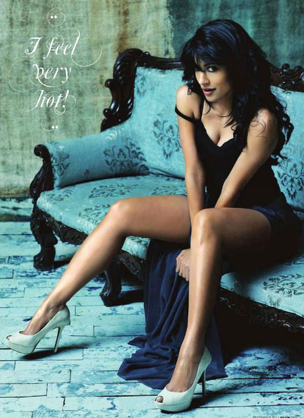 chitrangda-singh-photoshoot-for-maxim-magazine- (7)