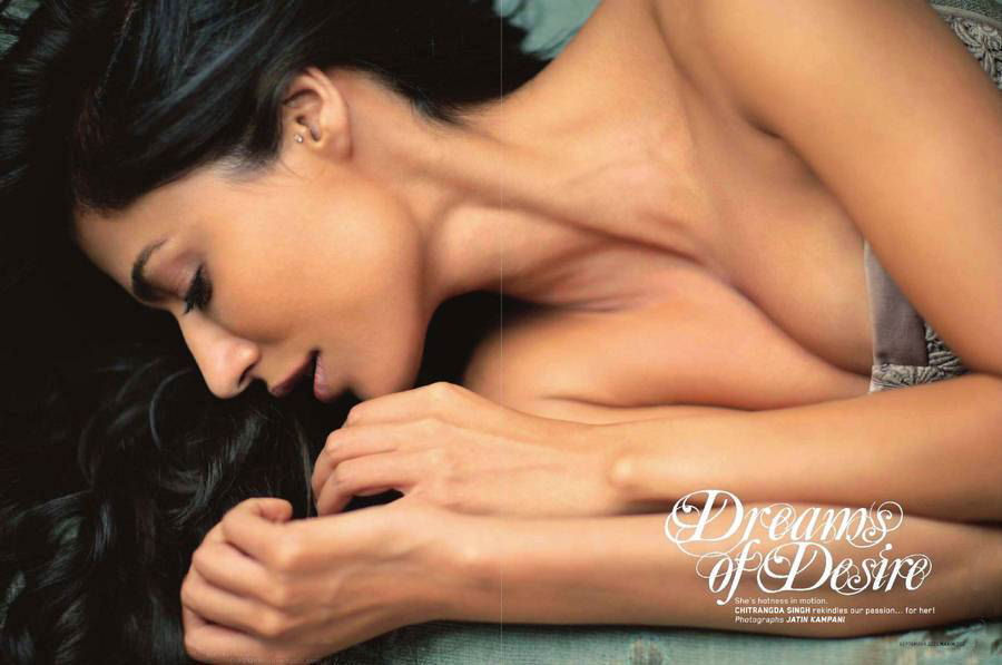 chitrangda-singh-photoshoot-for-maxim-magazine- (8)