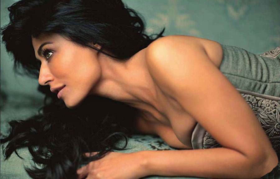 chitrangda-singh-photoshoot-for-maxim-magazine- (9)