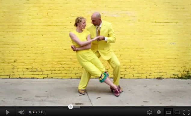 """colorful-dance-video"""