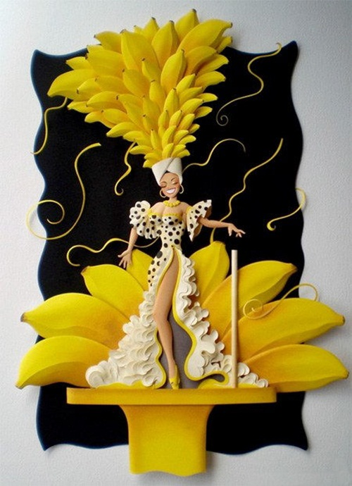 creative-paper-sculpture- (4)