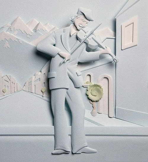 creative-paper-sculpture- (6)