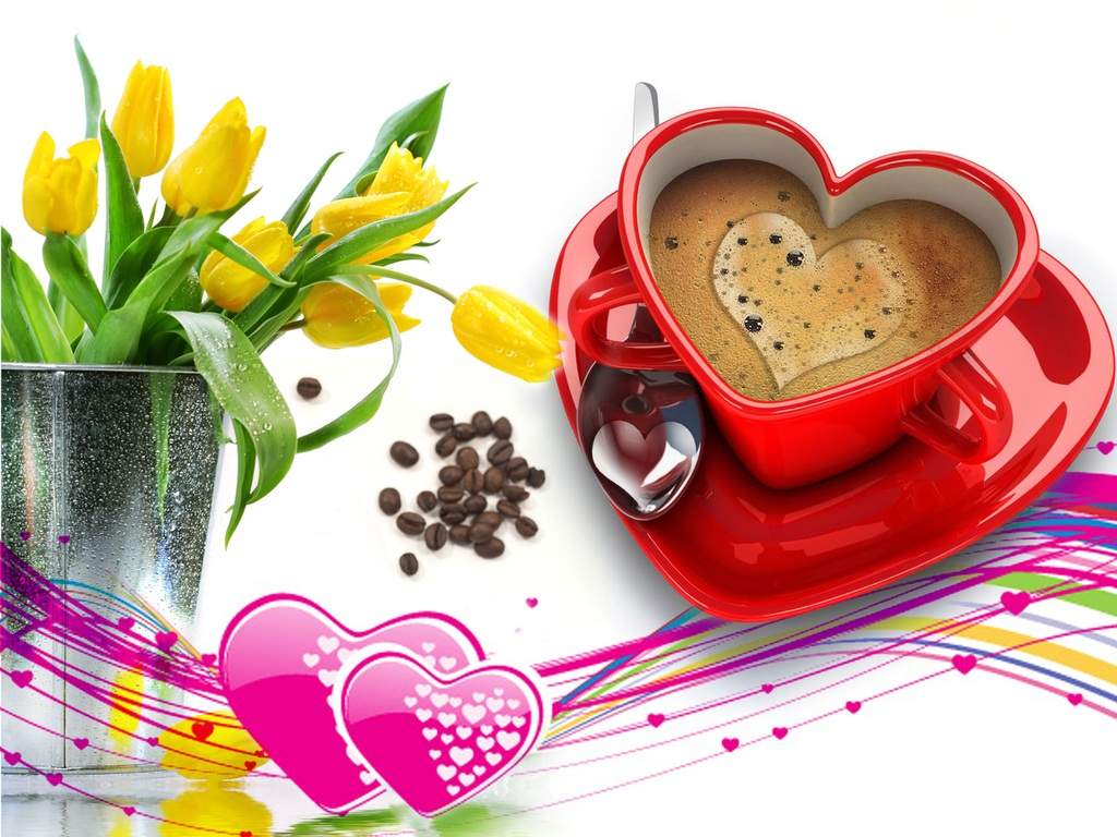 delicious-coffee-wallpapers- (1)