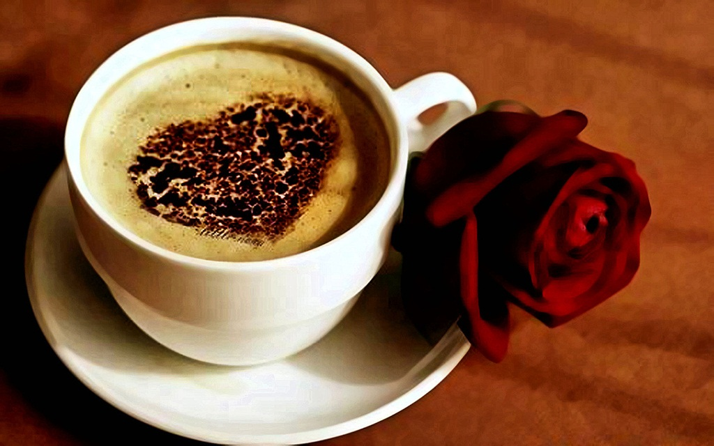 delicious-coffee-wallpapers- (22)