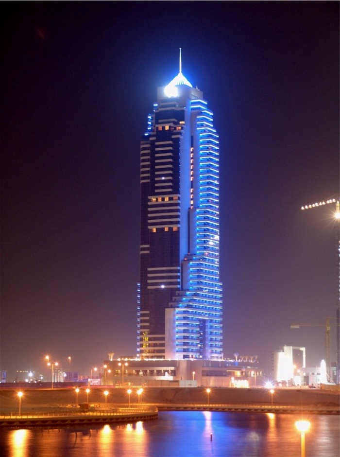 dubai-at-night- (1)
