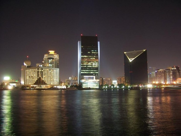 dubai-at-night- (4)