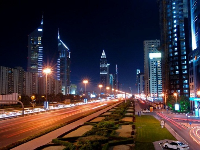 dubai-at-night- (5)