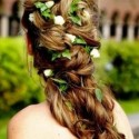 elegant-bridal-hairstyles- (1)