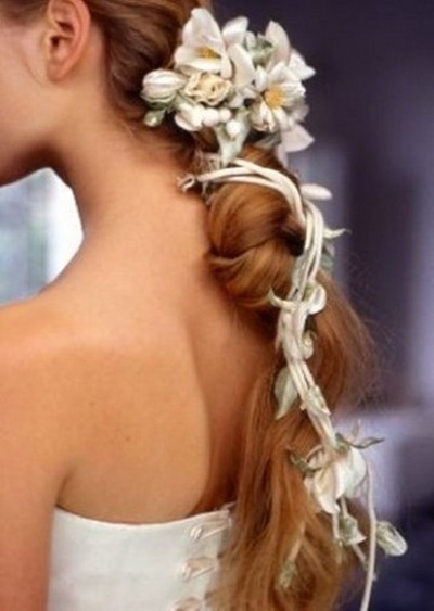 elegant-bridal-hairstyles- (2)