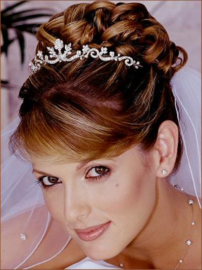 elegant-bridal-hairstyles- (6)