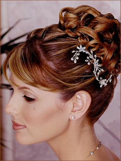 elegant-bridal-hairstyles- (10)