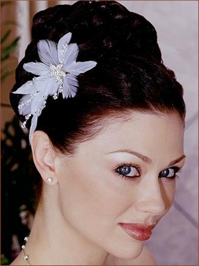 elegant-bridal-hairstyles- (11)