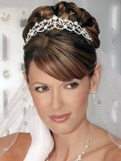 elegant-bridal-hairstyles- (14)