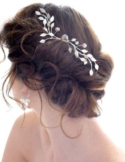 elegant-bridal-hairstyles- (15)