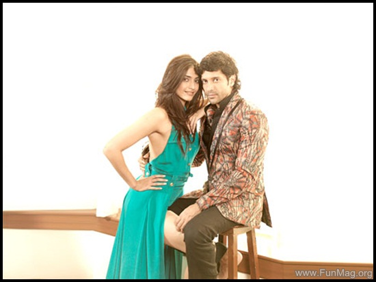 farhan-akhtar-and-sonam-kapoor-photoshoot-for-brunch-magazine- (9)
