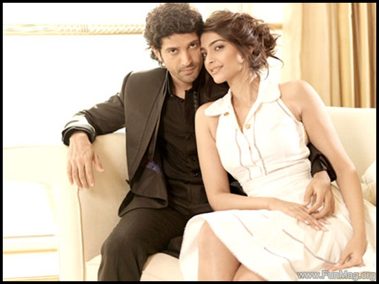farhan-akhtar-and-sonam-kapoor-photoshoot-for-brunch-magazine- (13)