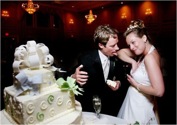 funny-wedding-photos- (1)
