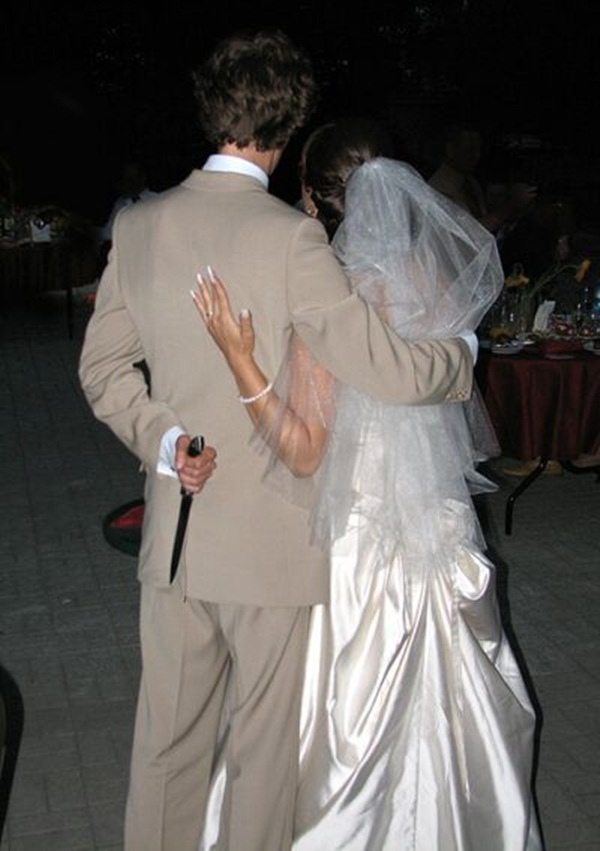 funny-wedding-photos- (5)