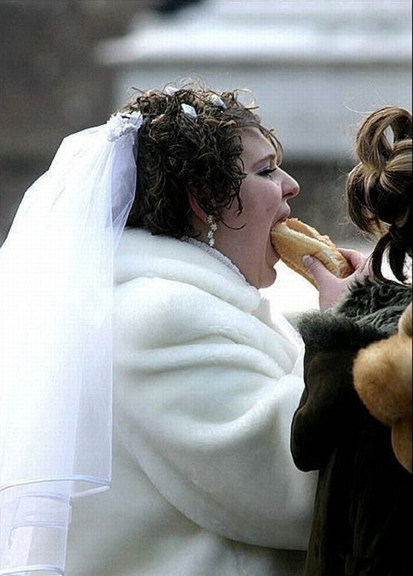 funny-wedding-photos- (6)