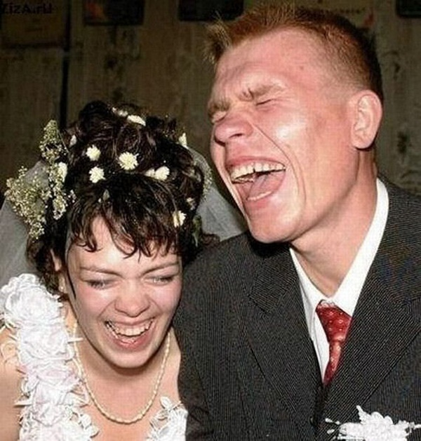 funny-wedding-photos- (8)