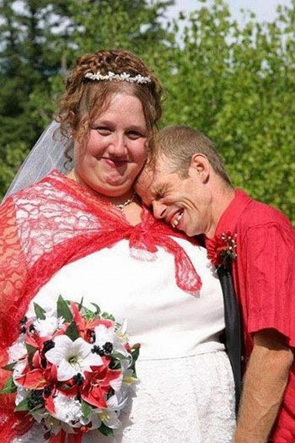 funny-wedding-photos- (11)