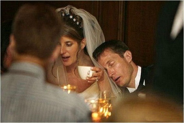 funny-wedding-photos- (18)