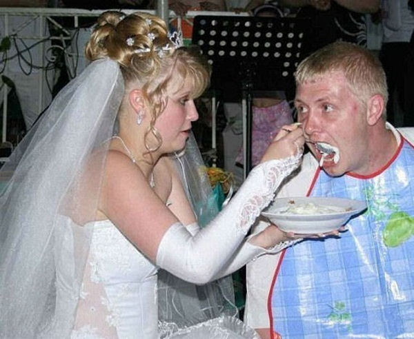funny-wedding-photos- (19)