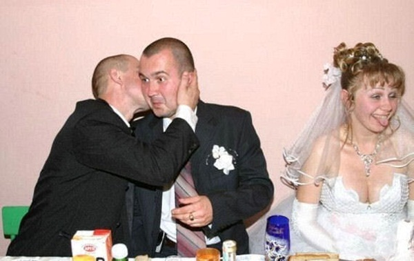 funny-wedding-photos- (20)