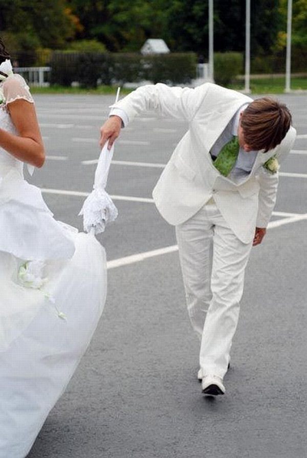 funny-wedding-photos- (23)
