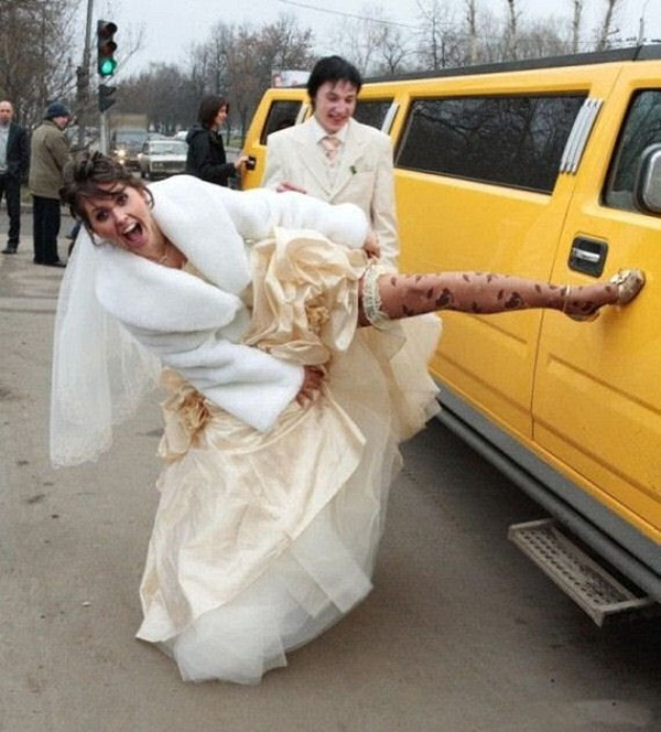funny-wedding-photos- (24)